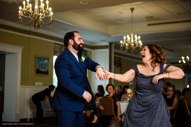 wedding-photos-united-states-coast-guard-academy-chris-nachtwey-photography-2019-28.jpg