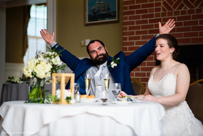 wedding-photos-united-states-coast-guard-academy-chris-nachtwey-photography-2019-30.jpg
