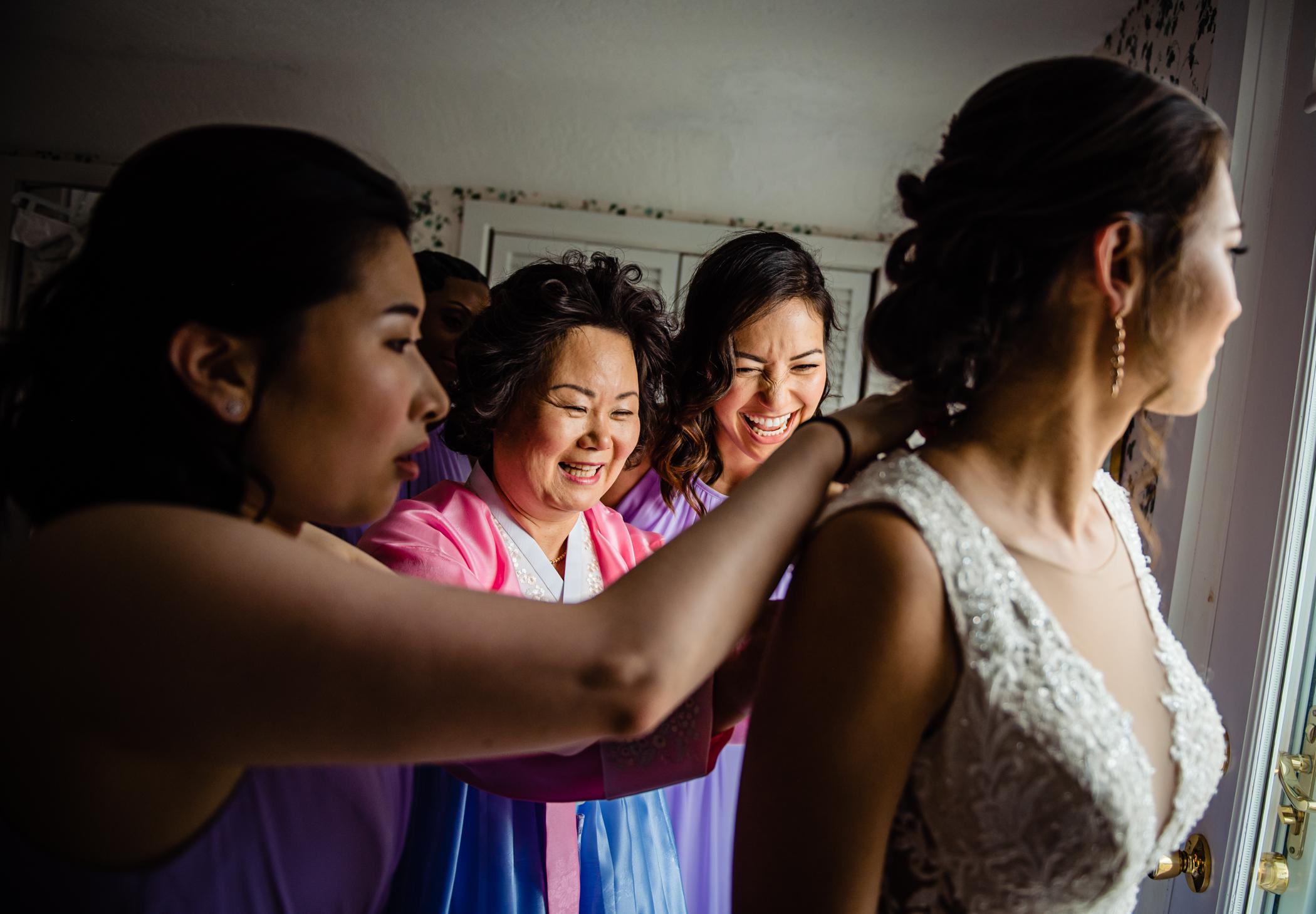 artistic-wedding-photographers-connecticut-chris-nachtwey-photography-2019-1.jpg