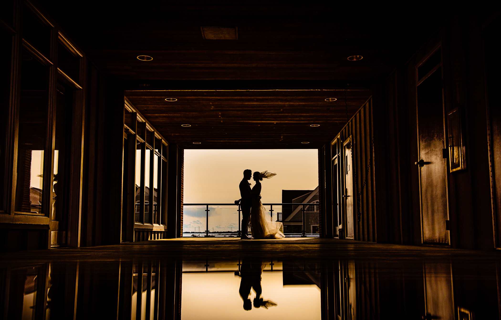 artistic-wedding-photographers-connecticut-chris-nachtwey-photography-2019-2.jpg