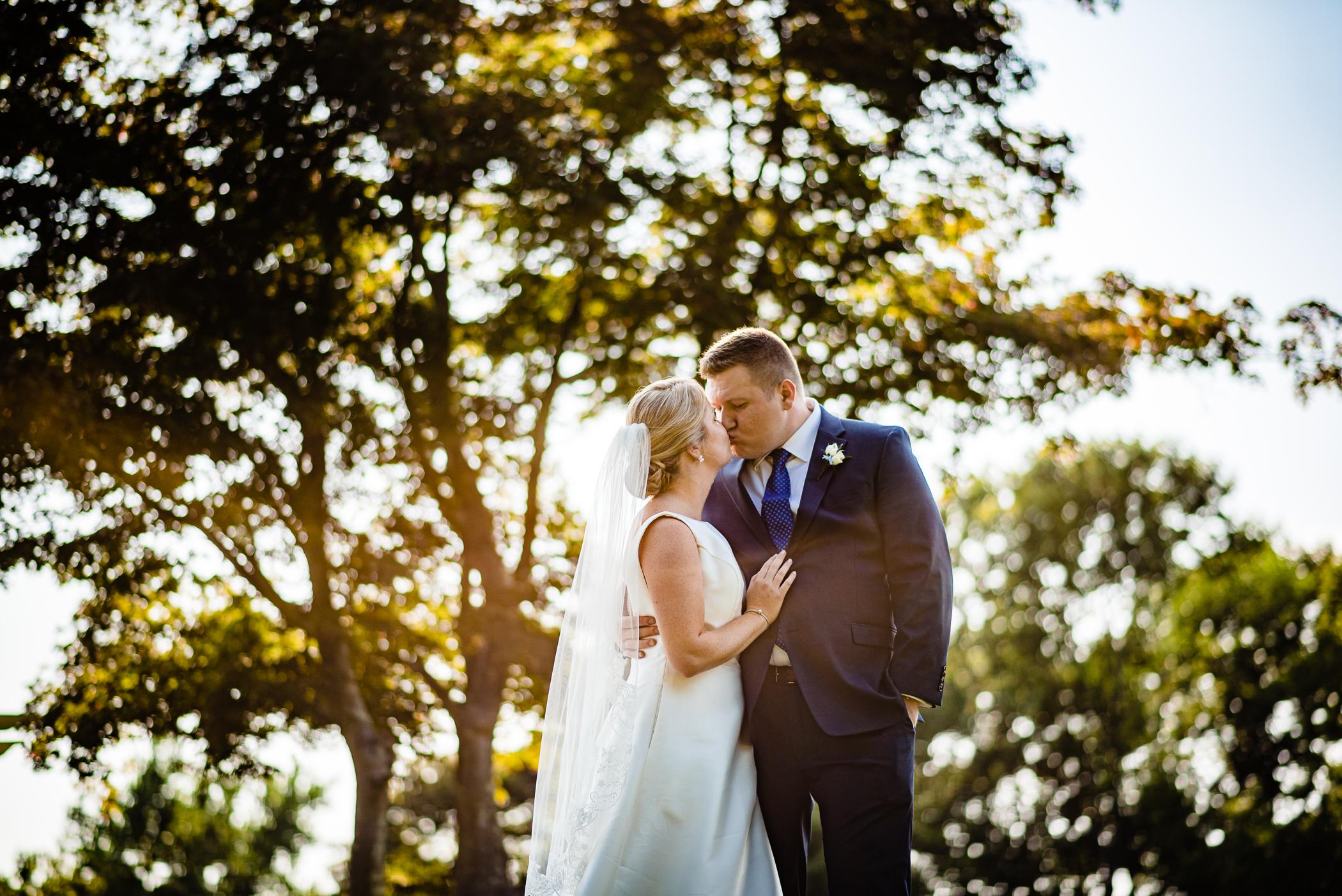 inn-at-mystic-wedding-photos-chris-nachtwey-2019-1.jpg