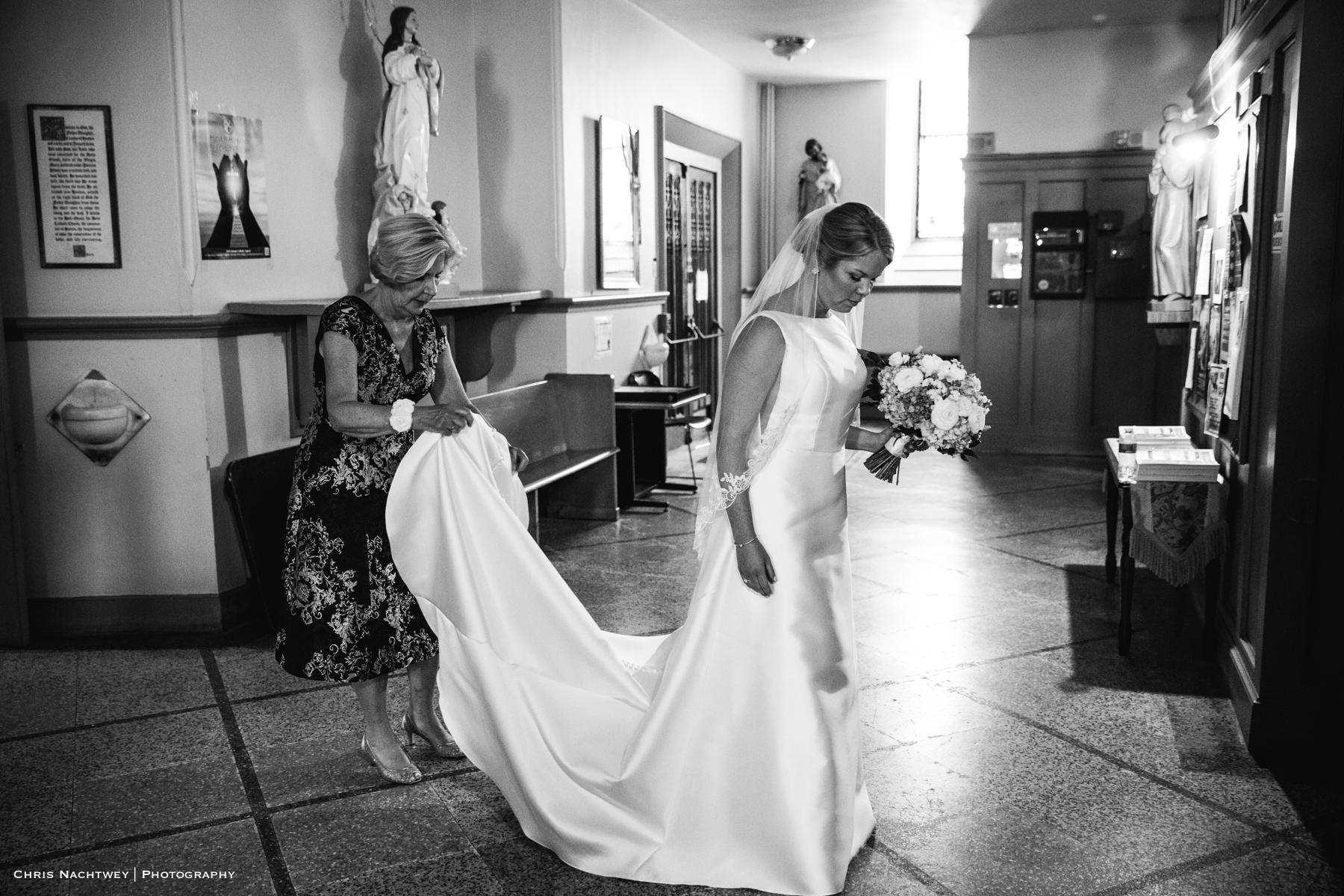 photos-wedding-haley-mansion-mystic-ct-chris-nachtwey-photography-2019-10.jpg