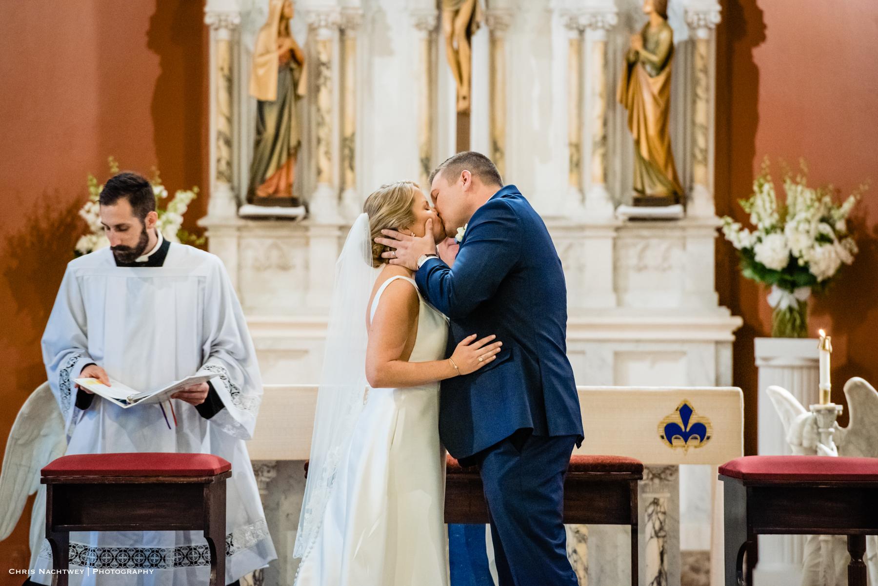 photos-wedding-haley-mansion-mystic-ct-chris-nachtwey-photography-2019-14.jpg