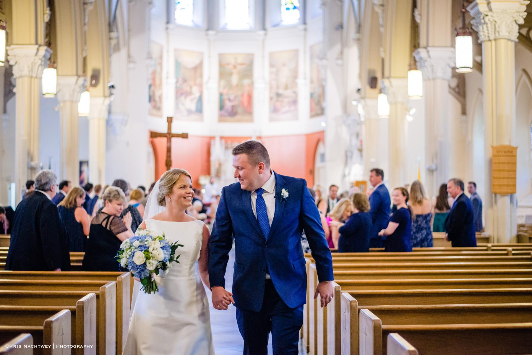 photos-wedding-haley-mansion-mystic-ct-chris-nachtwey-photography-2019-16.jpg