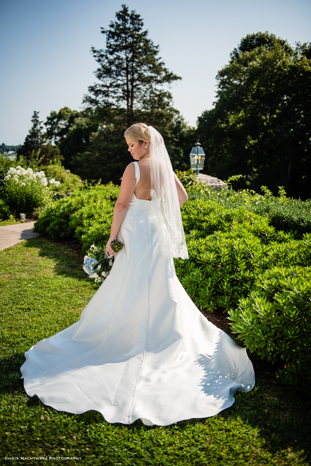 photos-wedding-haley-mansion-mystic-ct-chris-nachtwey-photography-2019-18.jpg