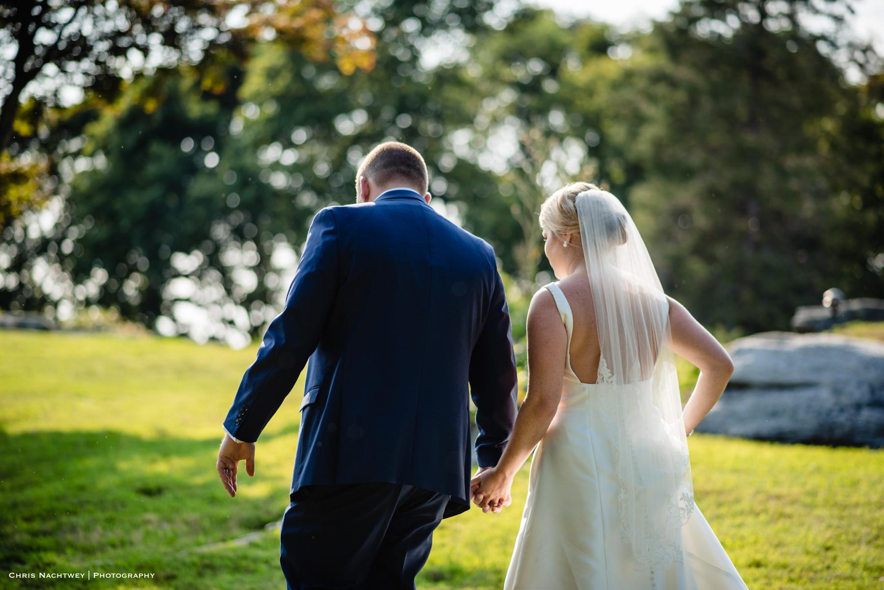photos-wedding-haley-mansion-mystic-ct-chris-nachtwey-photography-2019-21.jpg