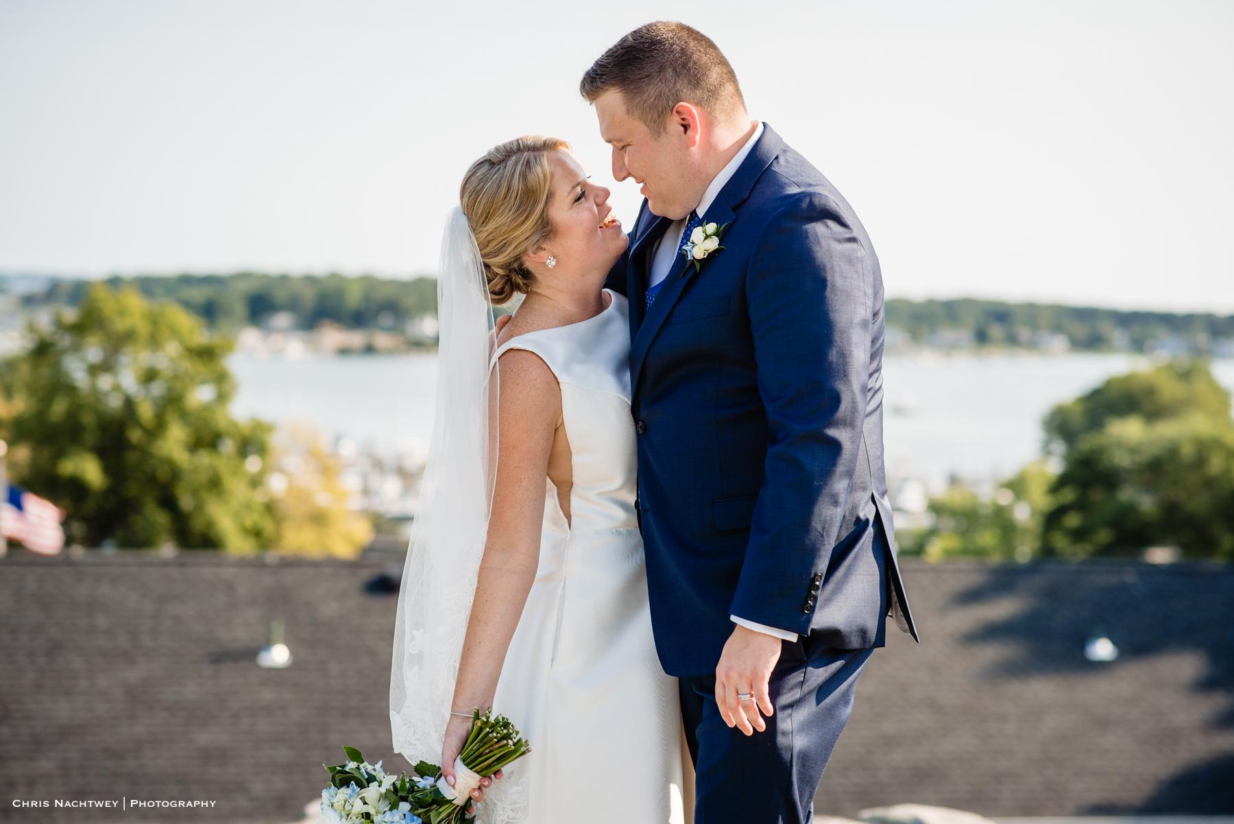 photos-wedding-haley-mansion-mystic-ct-chris-nachtwey-photography-2019-25.jpg