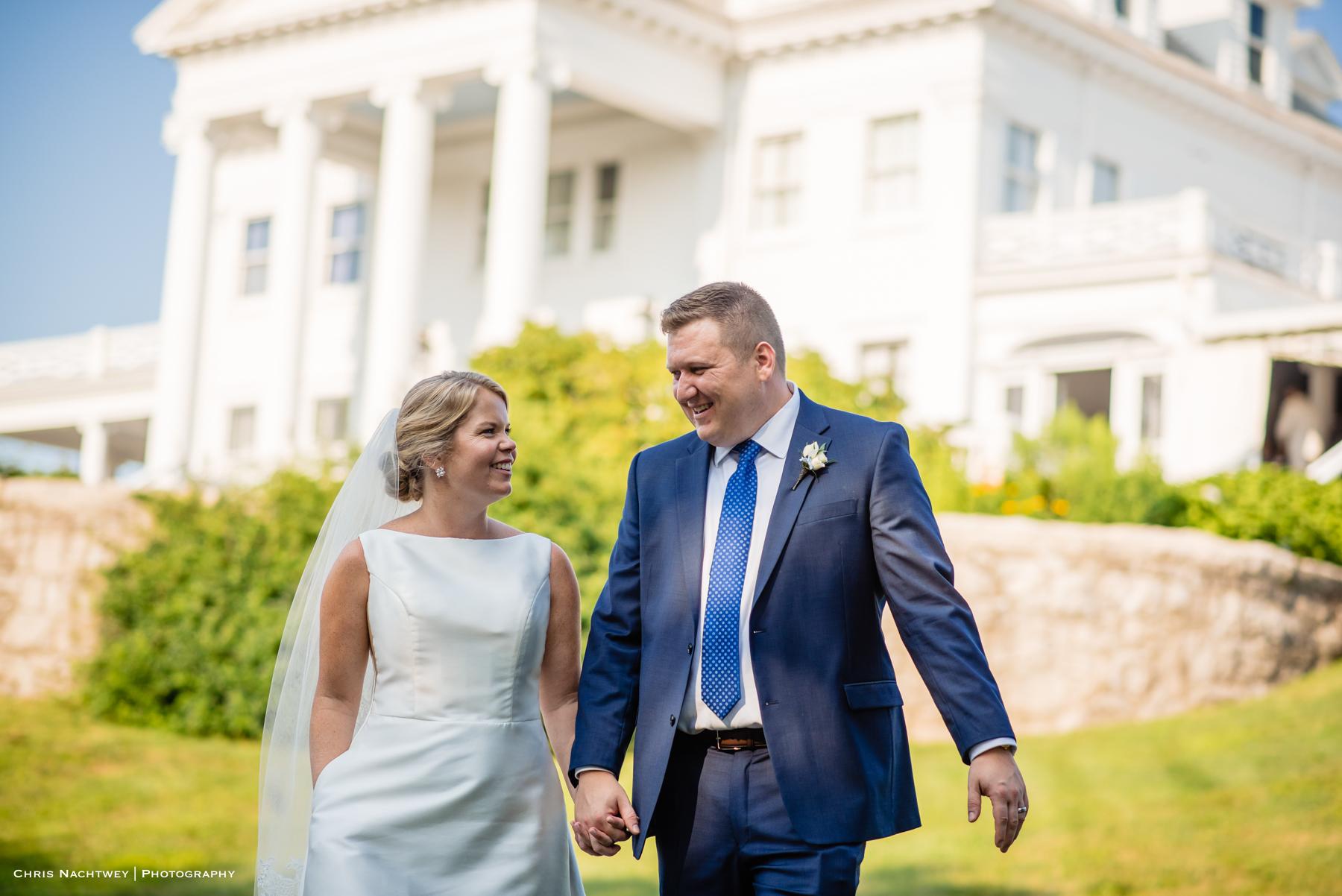 photos-wedding-haley-mansion-mystic-ct-chris-nachtwey-photography-2019-27.jpg