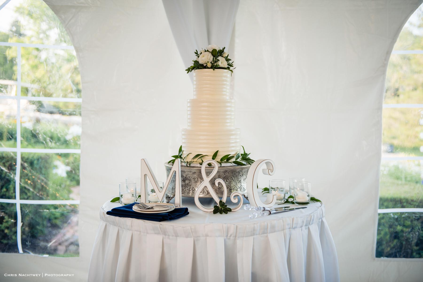 photos-wedding-haley-mansion-mystic-ct-chris-nachtwey-photography-2019-30.jpg
