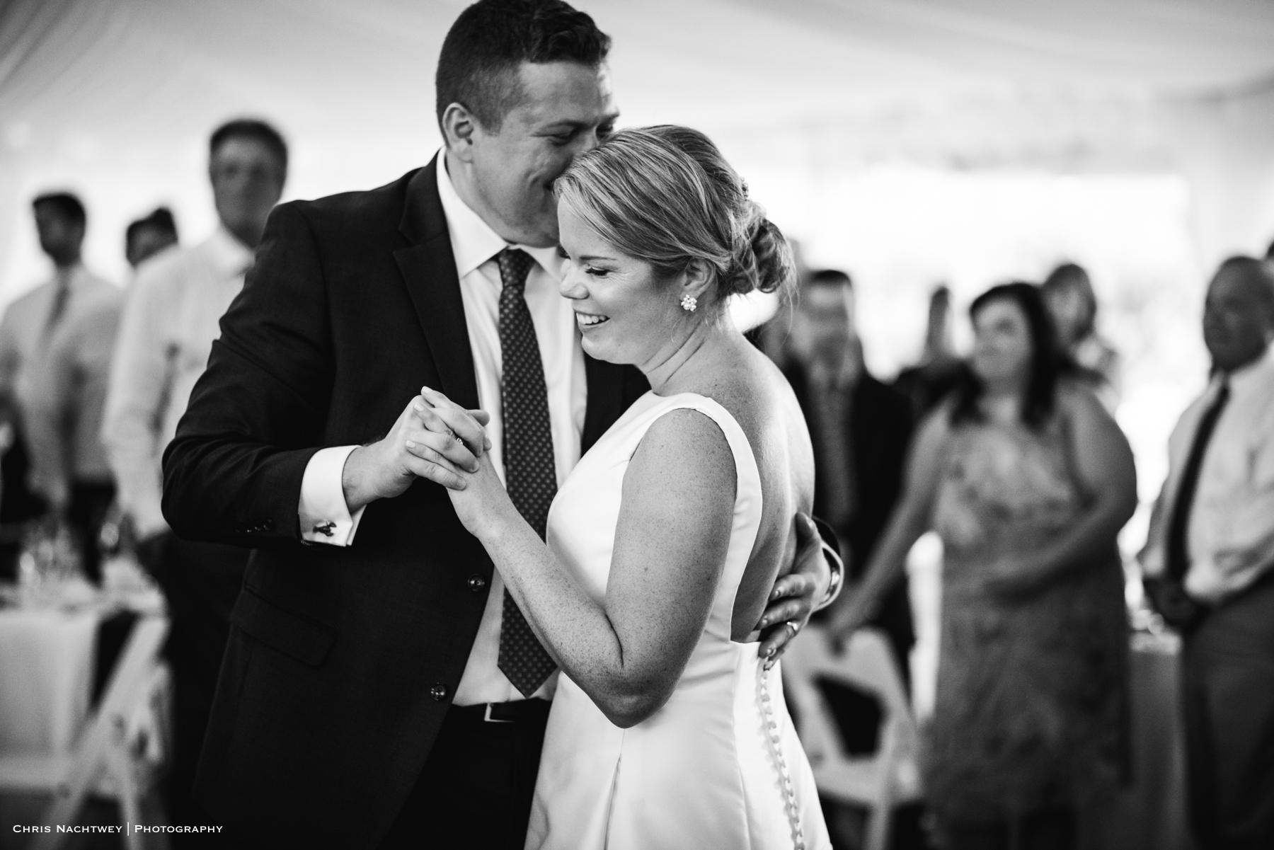 photos-wedding-haley-mansion-mystic-ct-chris-nachtwey-photography-2019-35.jpg