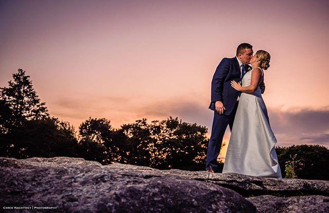 New wedding on the blog (link in profile). #wedding #weddings #2019wedding #weddings2019 #weddingdress #weddingring #mysticwedding #ctwedding #ctweddingphotographers #ctweddingphotographer #connecticutweddingphotographer #madewithmagmod #onelight #nikon #innatmysticwedding #haleymansionwedding #chrisnachtweyphotography