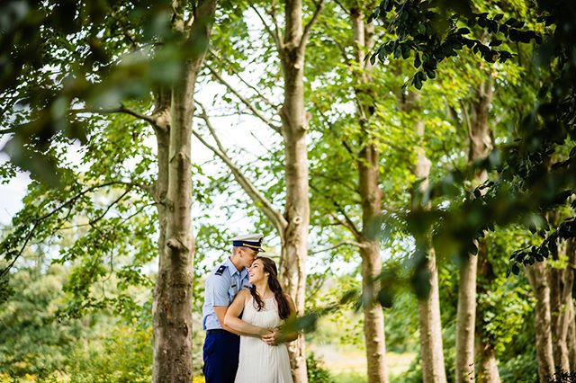 ⁠ #engaged #engagementphotos #harknesspark #moments #makemoments #engagementring  #ctweddingphotographer #connecticutweddingphotographer #connecticutwedding #nikon #chrisnachtweyphotography#artisticweddingphotography #ctartisticweddingphotographer #coastguardwedding #coastguard #shesaidyes #2020wedding⁠