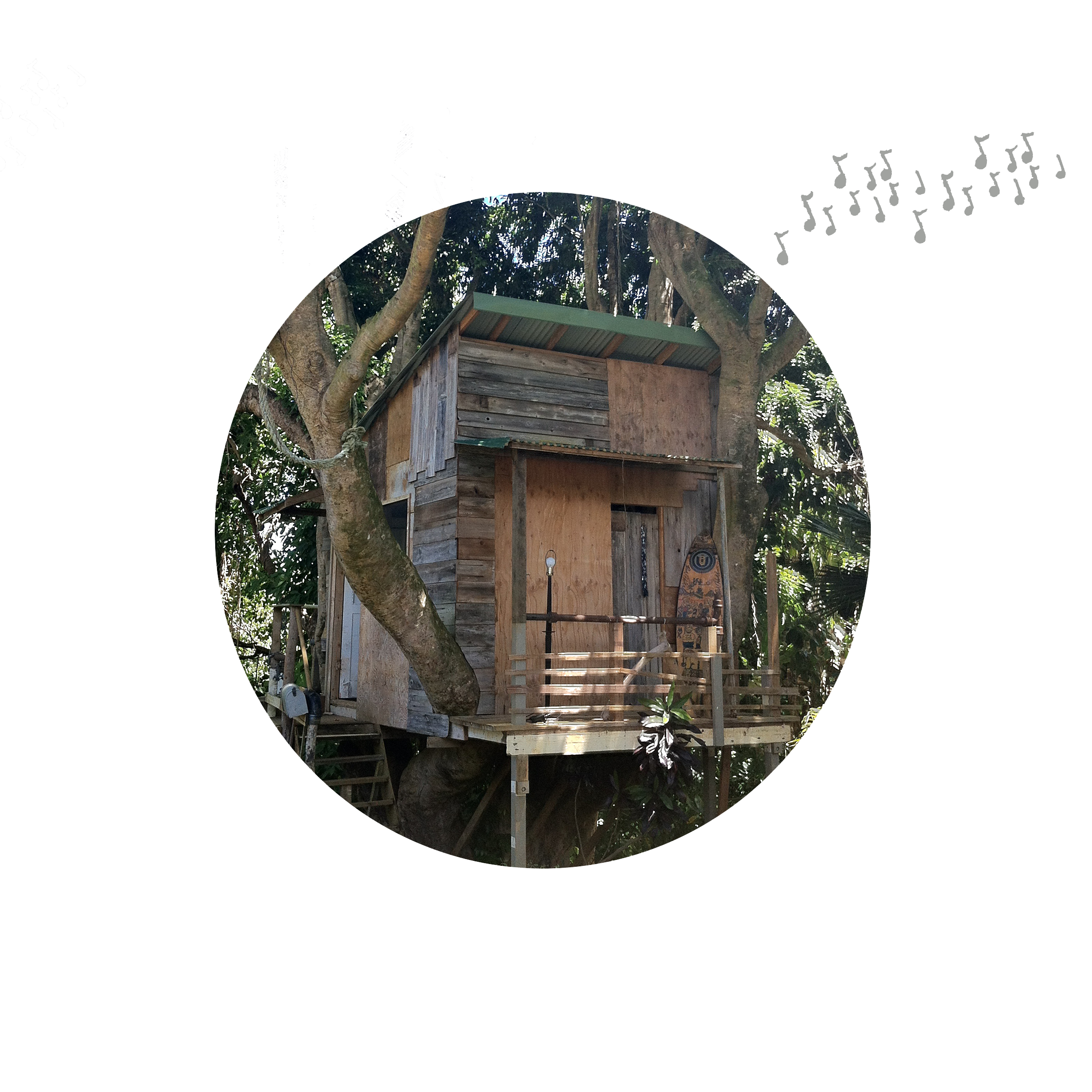 Treehousenotes.png
