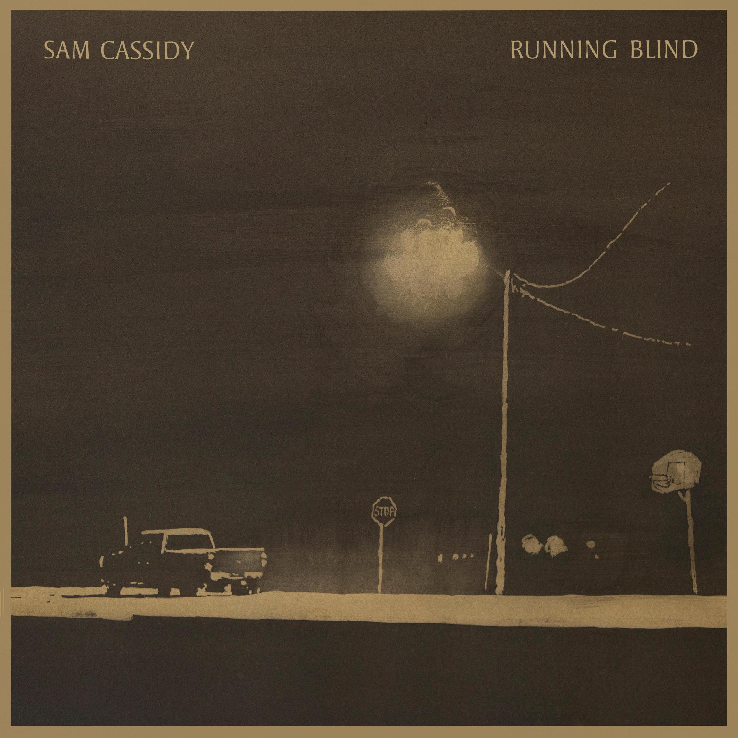 Running Blind Album Cover.jpg