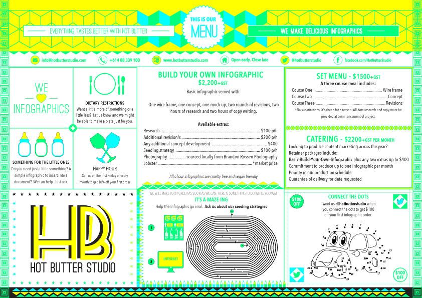HBS_Rate_Card_blog_2014.jpg