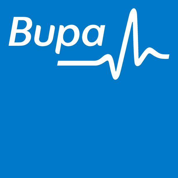 LIQ2695_Bupa-Logo-WEB-Blue-RGB.jpg