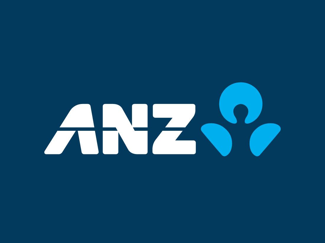ANZ-Feature.jpg