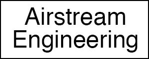 Airstream Engineering Button.jpg