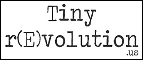 Tiny Revolution Button.jpg