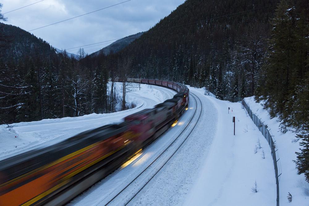 Train_12-13_MK3_2239 as Smart Object-1.jpg