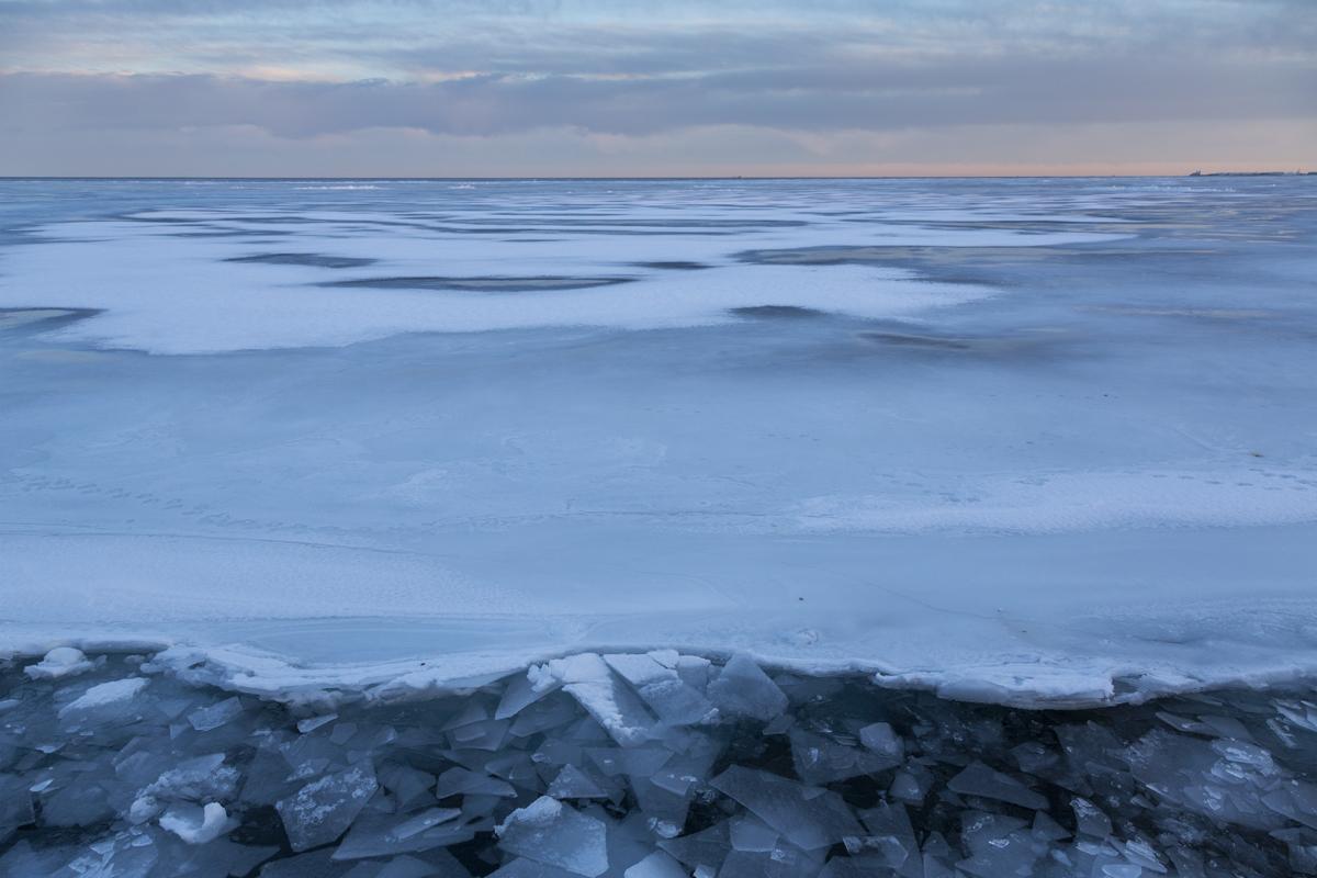 Lake_MI_Frozen_MK3_6605 as Smart Object-1.jpg