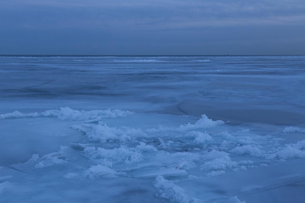 Lake_MI_Frozen_MK3_6689 as Smart Object-1.jpg