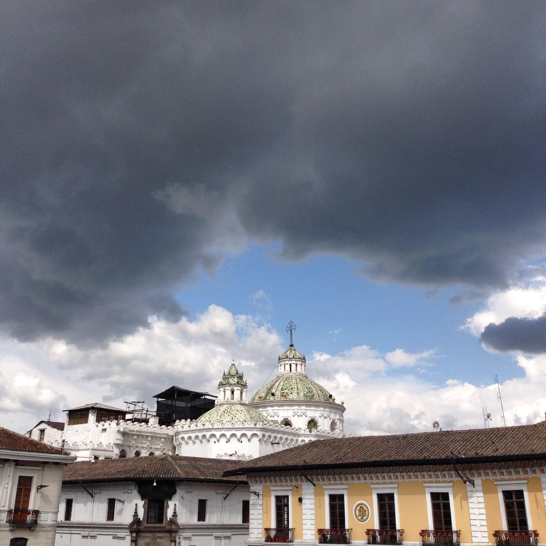 Ecuador2_18.JPG