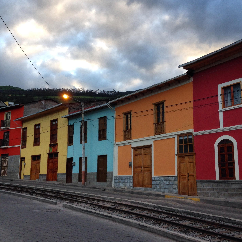 Ecuador5_20.JPG