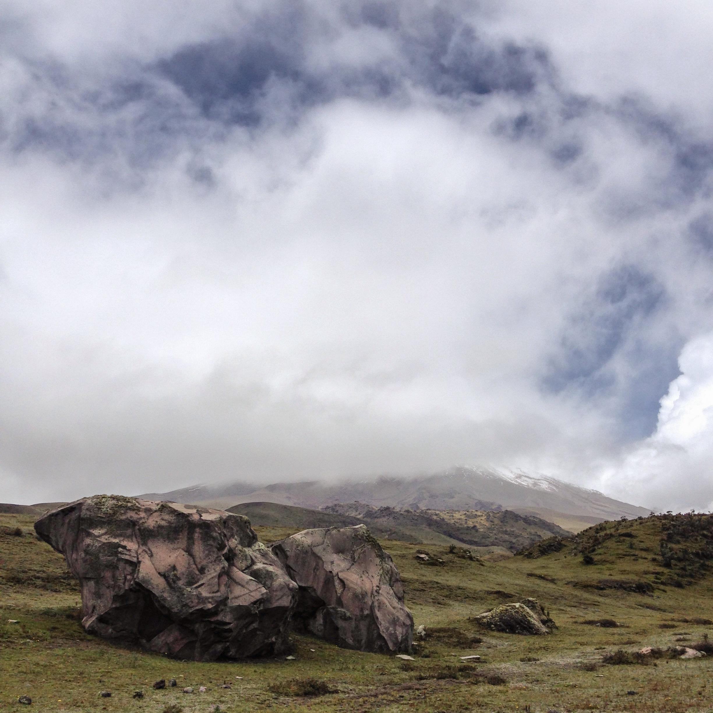 Ecuador6_06.JPG