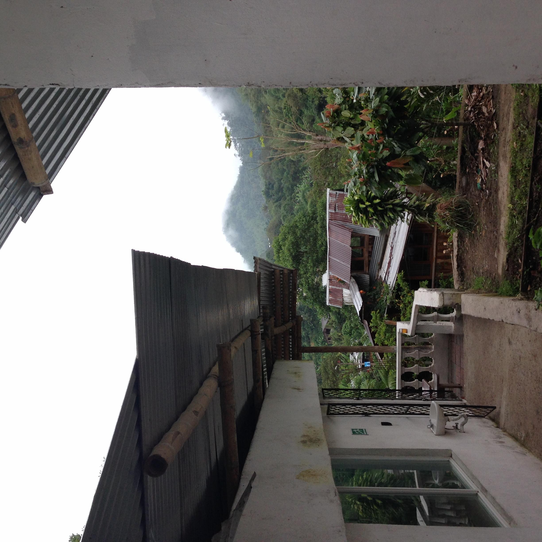 Ecuador7_19.JPG