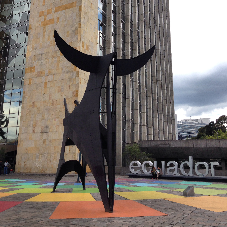 Ecuador8_12.JPG