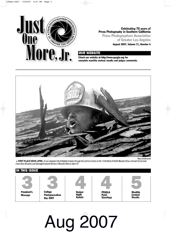 2007-august-1.jpg