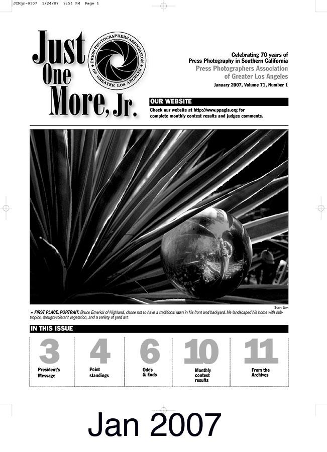 2007-january-1.jpg