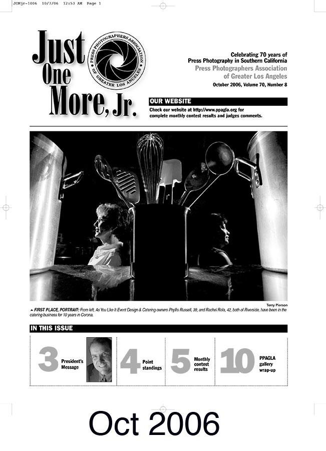 2006-october-1.jpg