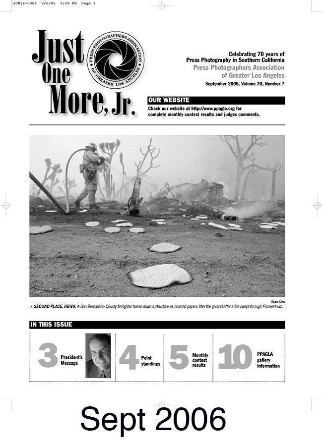 2006-september-1.jpg