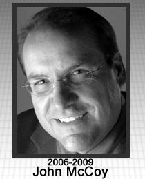 2006-2009-mccoy.jpg