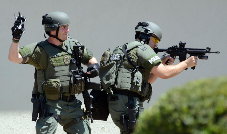 0711_NWS_IDB_L-CHI-SWAT-WL