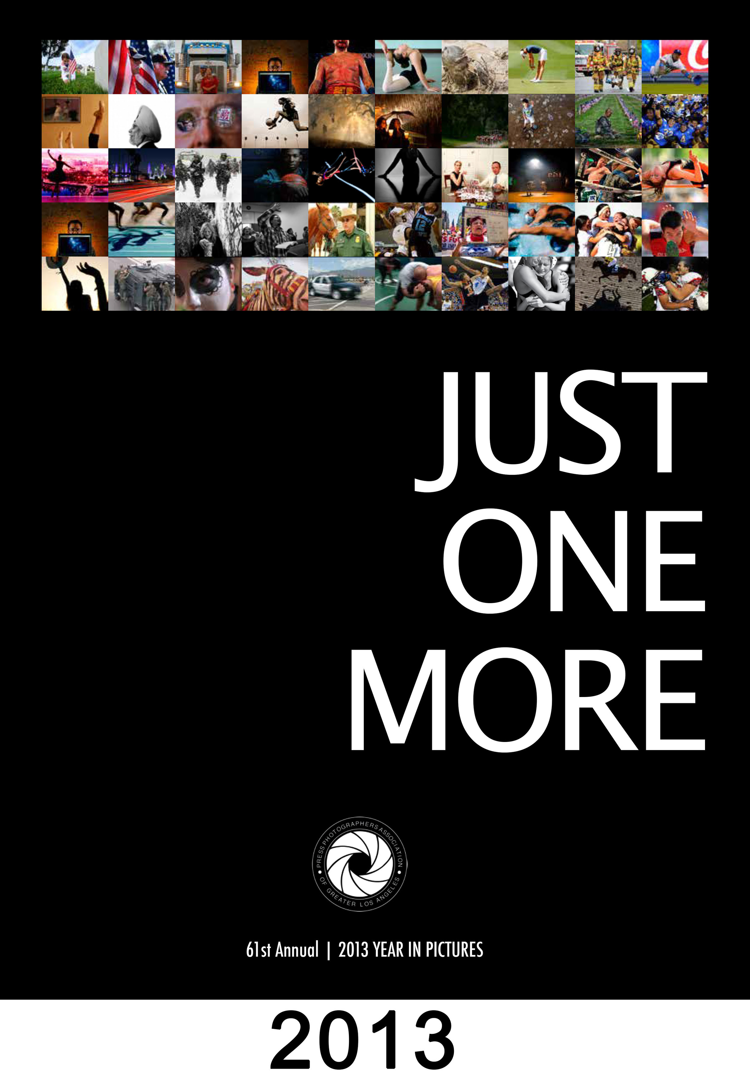 Book Cover-1.jpg
