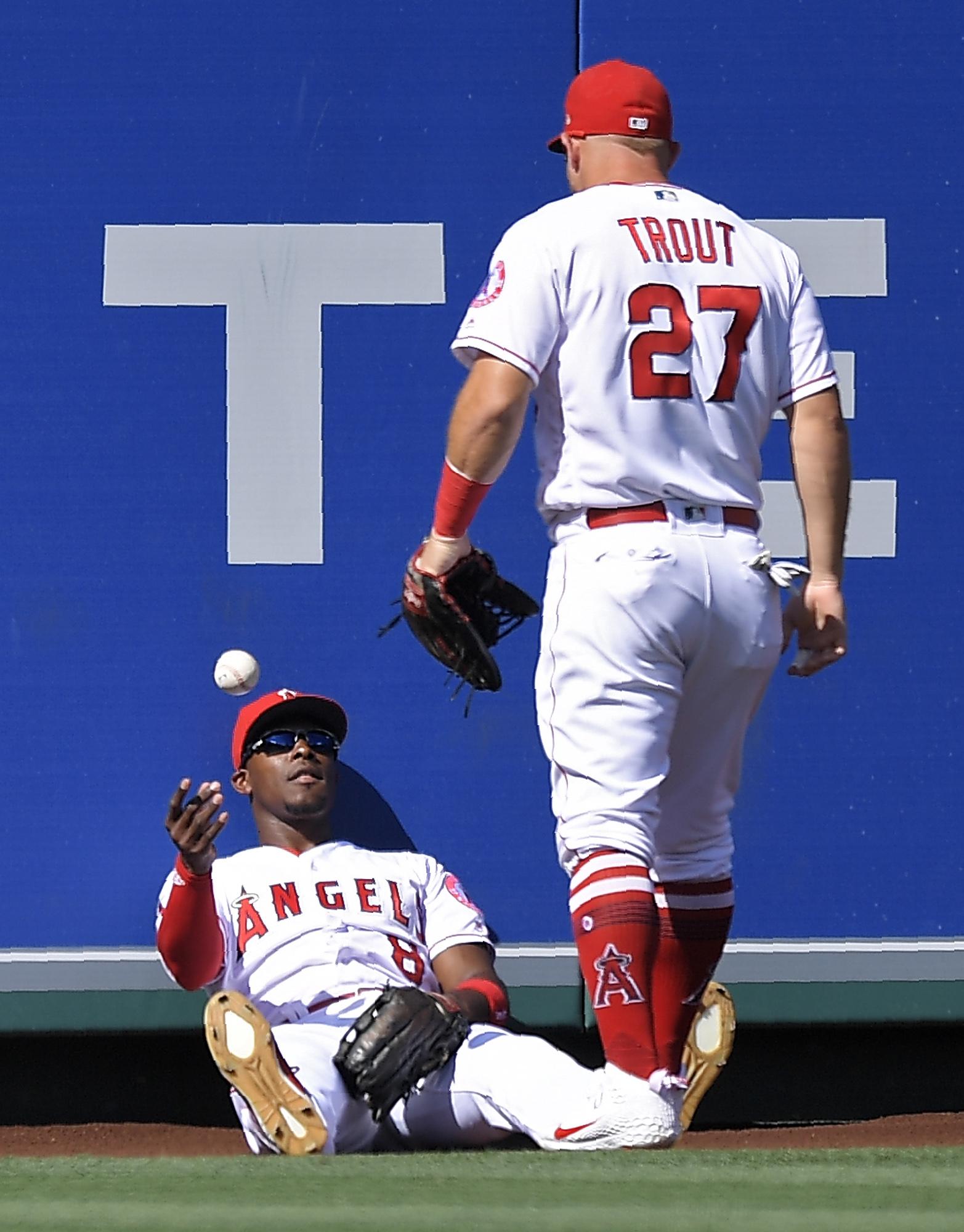 Copy of Astros Angels Baseball
