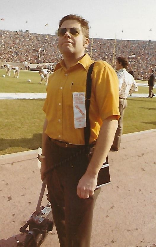Bill Knight at coliseum.jpg