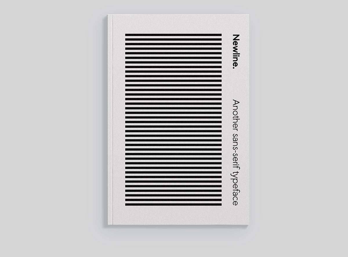 Newline_Book_01.jpg