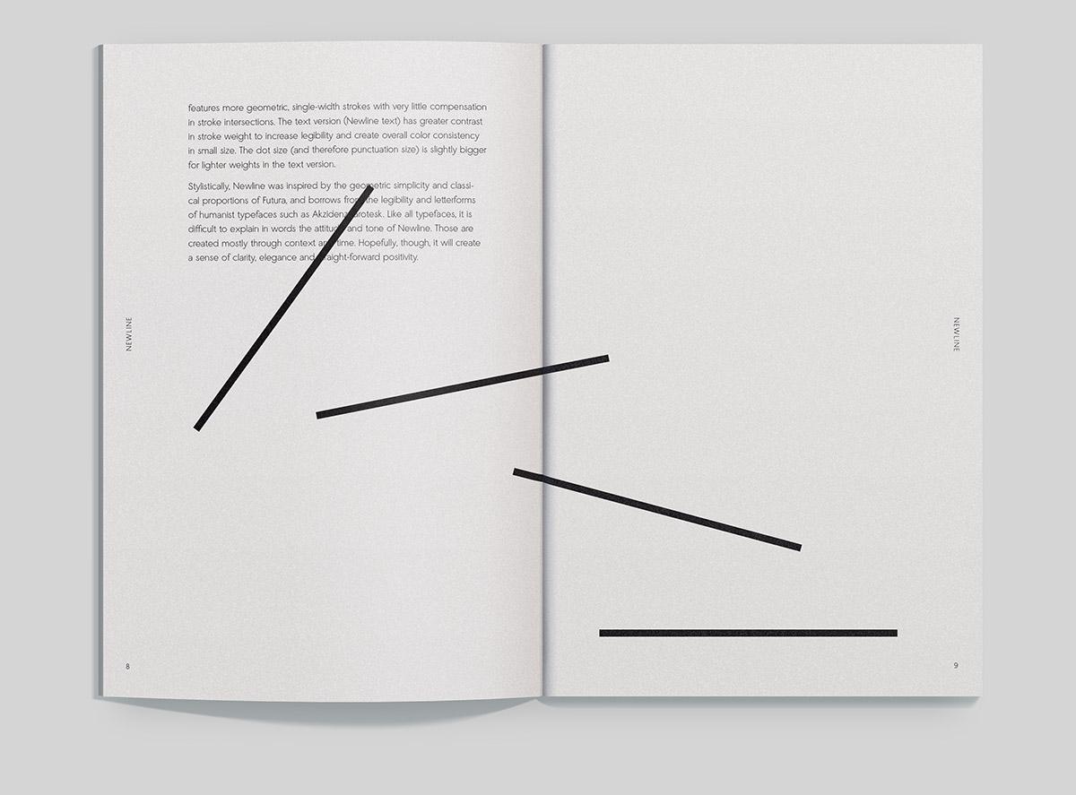 Newline_Book_02.jpg