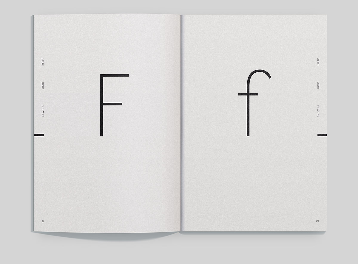 Newline_Book_05.jpg