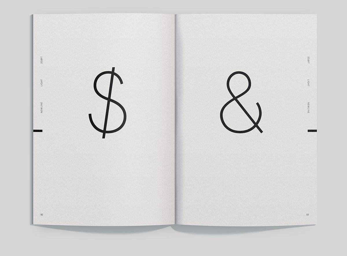 Newline_Book_06.jpg