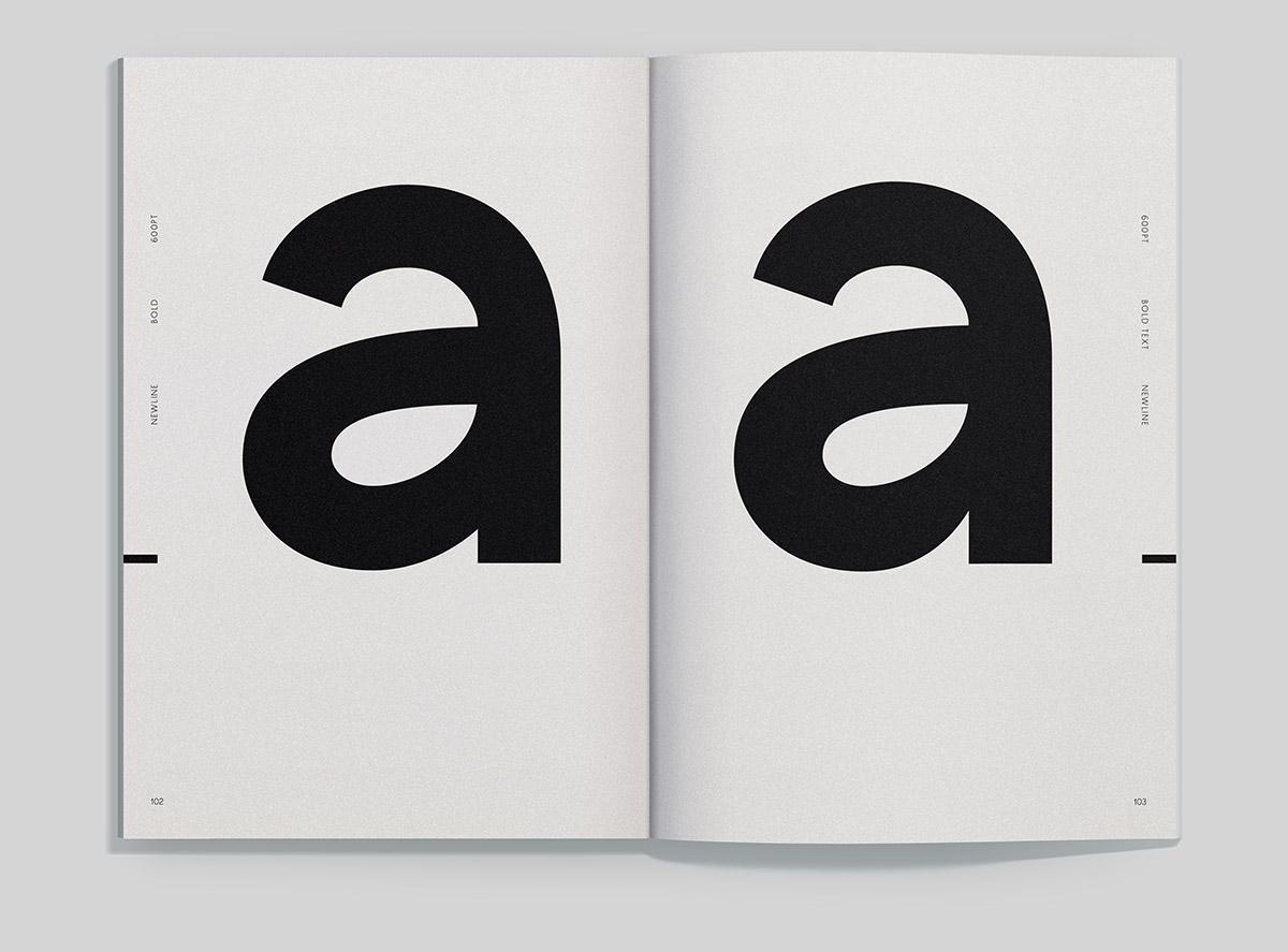 Newline_Book_08.jpg