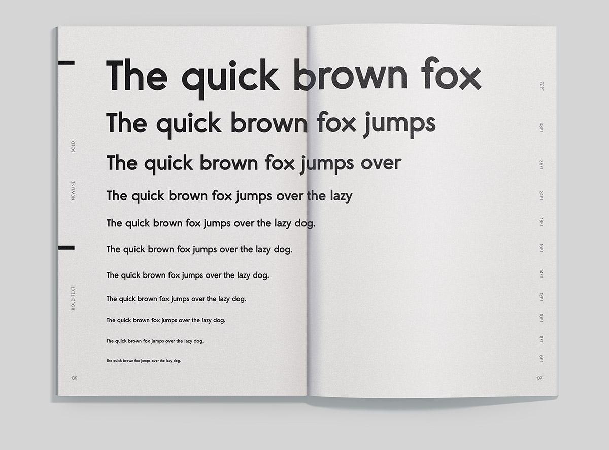 Newline_Book_09.jpg