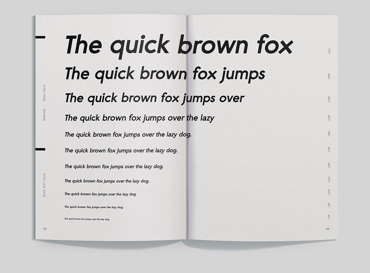 Newline_Book_10.jpg