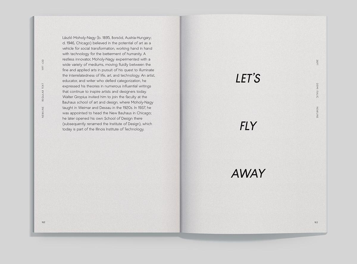 Newline_Book_14.jpg