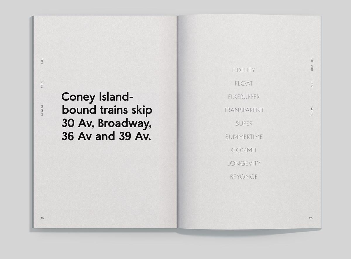 Newline_Book_13.jpg