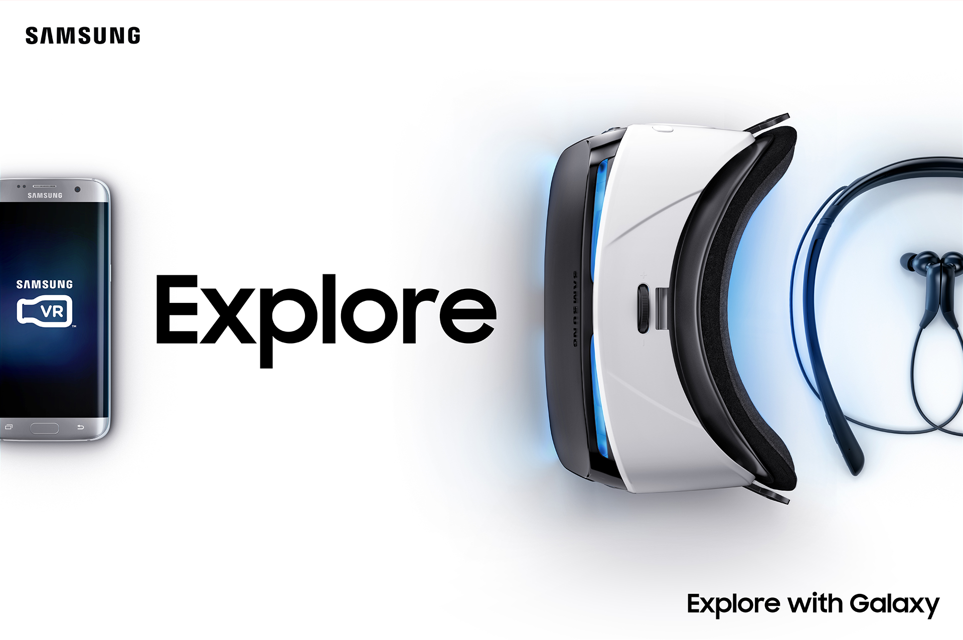 Explore with Galaxy